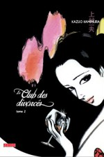 club-divorces-2