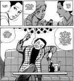club-divorces-kamimura