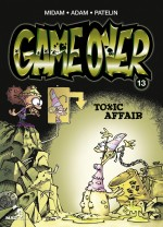 GAME OVER T13[BD].indd