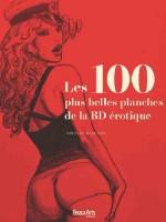 les-100-plus-belles-planches-de-la-bd-erotiques-9791020402011_0