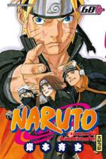 naruto-68-270x405