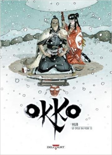 okko10