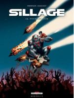sillage 18