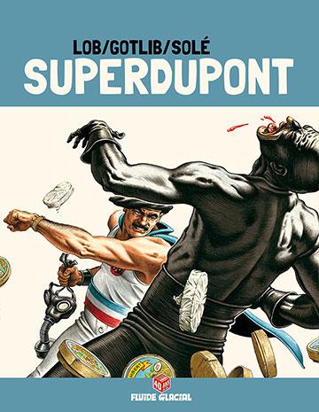 superdupont3_couv40ans