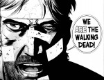 walkingdead24-1