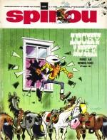 N°1551 du 4 janvier 1968