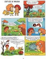 Balez & Malina page 12