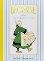 Becassine Historiettes 1