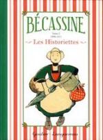 Becassine Historiettes 2
