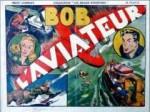 Bob l'aviateur
