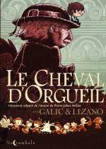 ChevalOrgueil-DbleBDef01