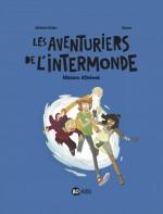 Couv_Aventurier_Intermonde