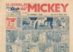 Journal-de-Mickey-et-Hop-là-réunis-555x402