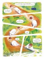 La Poudre d'escampette page 2