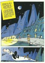 Le voleur d'humains, p.11