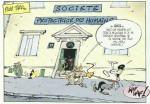 Le voleur d'humains, p.50, case 1
