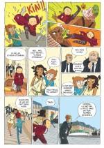 Les Aventuriers-de l'Intermonde le page 9