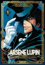 Lupin-T1