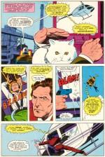 MarvelSuperSpecial019-05
