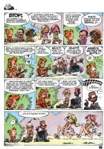 Petit Spirou T 17 page 39