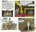 Peau d'hommes, p.44, cases 2,4