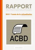 Rapport-ACBD-2015-couv