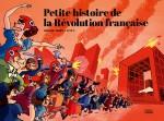 Revolution-COUV