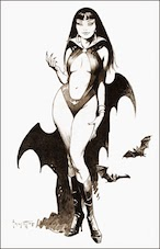 Vampirella 1_0