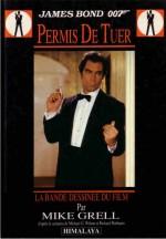 Permis de tuer (1989)