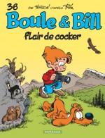 boule&bill36