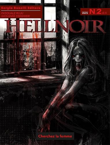 cherchez_la_femme___le_miniserie_hellnoir_2_cover
