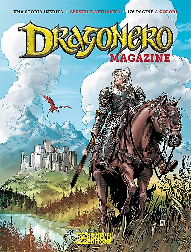 dragonero_magazine_1___copertina