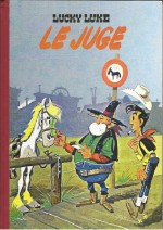 Version alternative pour Le Juge (1970)
