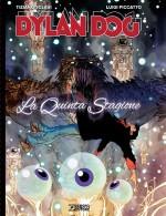 dylan_dog__la_quinta_stagione