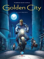 golden-city-11-les-fugitifs