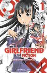 my-girlfriend-is-a-fiction-01