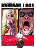 non_lasciarmi___morgan_lost_02