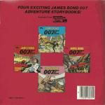 Deux des quatre titres annoncés par PlayValue Books (1985 - 1987) ne furent jamais publiés.
