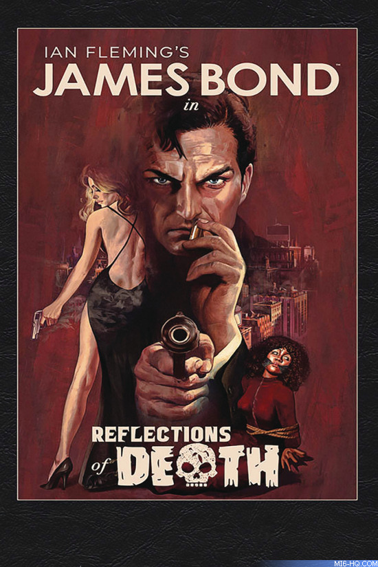 reflections-of-death