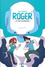 roger-humains1