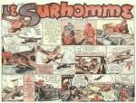 surhomme