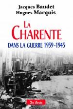 La Charente pendant l'Occupation