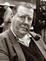 """Thierry Martens, un """"Monsieur Archive"""" digne de l'Oncle Paul !"""