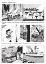 Alexandre Jacob page 28