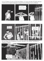 Alexandre Jacob page 31