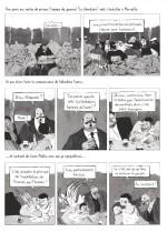 Alexandre Jacob page 42