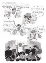 Alexandre Jacob page 98