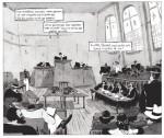 Alexandre Jacob procès