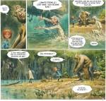 Azimut T3 bas de la page 44