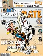 Casemate-89